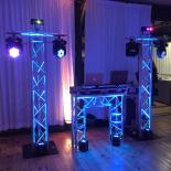 evenementiel-location-materiel-lumiere